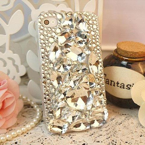 6s plus 6c Hot Love diamond Hard Back Mobile phone Case Cover sparkly crystal Rhinestone Case Cover for iPhone 4 4s 5 7plus 5s 6 6 plus Samsung galaxy s7 s4 s5 s6 note8.0 4